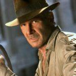 Indiana Jones 5 confirmé pour 2022 et conclura l'histoire d'Indy