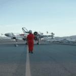 Star Wars Rogue Squadron: Patty Jenkins fait progresser le travail