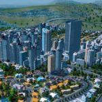 Epic Games Store propose un jeu gratuit tous les jours pendant 15 jours pour Noël en commençant par Cities: Skylines