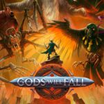 Impressions of Gods Will Fall, le rogue-like qui nous confronte aux dieux
