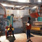 Cyberpunk 2077: Microsoft étend sa politique de remboursement pour autoriser les retours de jeux