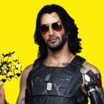 """CD Projekt assumera le retour des copies physiques de Cyberpunk 2077 """"de notre poche si nécessaire"""""""