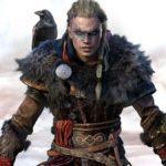 Assassin & # 039; s Creed Valhalla fête Noël avec cette mise à jour gratuite