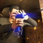 Rockstar confirme qu'il continuera à créer des jeux solo