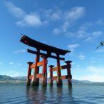Microsoft Flight Simulator est mis à jour avec la prise en charge de la réalité virtuelle