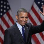 Barack Obama: ce sont vos favoris TV et cinéma 2020