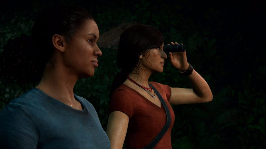 Marvel & # 039; s Spider-Man: Miles Morales s'est mieux vendu que Uncharted: The Lost Legacy