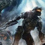 La série Halo montre de nouvelles images du plateau de tournage