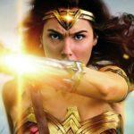 Wonder Woman: Patty Jenkins révèle que Warner lui a fait changer la fin