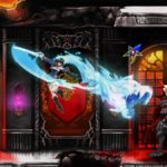 Bloodstained: Ritual of the Night: Free Classic Mode a maintenant une date de sortie