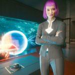Cyberpunk 2077 recevra son premier DLC gratuit début 2021