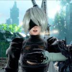 Le créateur de Nier Automata, Yoko Taro, travaille déjà sur deux nouveaux jeux