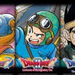 Les speedrunners de Dragon Quest chauffent les consoles pour battre des records