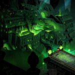 Hades est le jeu le plus noté de 2020 par les utilisateurs de Steam