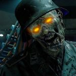 Call of Duty: Black Ops Cold War ajoutera une carte zombie