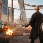 Cyberpunk 2077: plusieurs utilisateurs de PS4 affirment que Sony refuse les retours