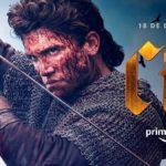 El Cid: l'histoire, la légende et la série Amazon Prime Video
