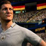 FIFA 21: les utilisateurs de PS4 ne peuvent pas passer à PS5 gratuitement