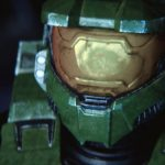 Halo Infinite arrivera à l'automne 2021