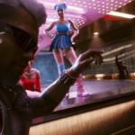 La grande mise à jour de Cyberpunk 2077 arrive la semaine prochaine selon une fuite de GameStop