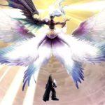 La présentation de Super Smash Bros.Ultimate: Sefirot durera environ 35 minutes