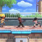 Le DLC de Sephirot pour Super Smash Bros.Ultimate a déjà une date