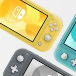 Le Nintendo Indie World Showcase annoncé pour demain, le 15 décembre
