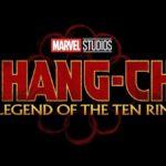 Le Shang-Chi de Marvel dévoile son casting