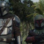 Le livre de Boba Fett annoncé, nouveau spin-off de Star Wars