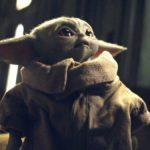 Le mandalorien: le réalisateur explique que Baby Yoda révèle