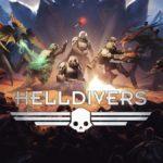 Les créateurs de Helldivers travaillent sur un jeu de tir à la troisième personne AAA pour une nouvelle génération