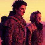 Les producteurs de Dune continuent de se battre pour une sortie en salles exclusive