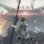 NieR Automata devient le jeu le plus vendu de PlatinumGames avec plus de 5 millions d'exemplaires dans le monde