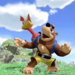 Nintendo Japon liste Banjo-Kazooie pour console virtuelle Wii U