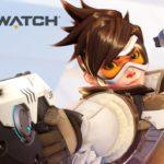 Overwatch: voici à quoi ressemblent les personnages en mode réaliste