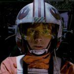 Patty Jenkins réalisera le prochain film Star Wars: Rogue Squadron