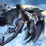 PlatinumGames confirme que Bayonetta 3 continue de faire progresser son développement