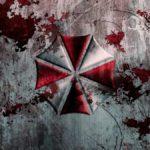 Resident Evil termine le tournage