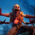 Retour 4 Impressions de sang: un successeur spirituel de Left 4 Dead