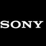 Sony Computer Entertainment ne néglige pas le Japon