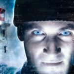 Tempête du siècle: Stephen King dit que c'est son adaptation préférée