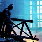 The Dark Knight: le meilleur film de super-héros selon les fans de bandes dessinées