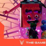 The Game Awards 2020: il faut deux annonce la date de sortie et obtiendra un Friend Pass