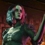 Vampire: The Masquerade - Bloodlines 2 arriverait de l'été