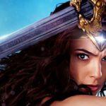 Zack Snyder révèle une terrible photo de Wonder Woman
