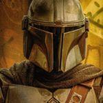 Le film Star Wars de Kevin Feige aura un scénario d'un vétéran de Marvel
