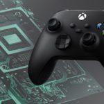 Il n'y a pas d'accord entre Microsoft et Duracell qui oblige la Xbox à utiliser des piles AA dans ses contrôleurs