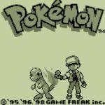 Des milliers de personnes jouent à Pokémon Red via un avatar Twitter