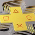 PS Now y PlayStation Plus, en oferta en enero