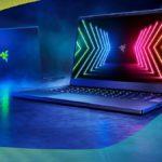 CES 2021: Razer presenta nuevos portátiles gaming, incluyendo pantalla 1440p y las nuevas GPUs de Nvidia